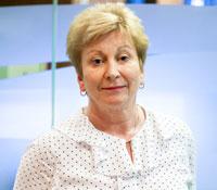 Lesley Dunn