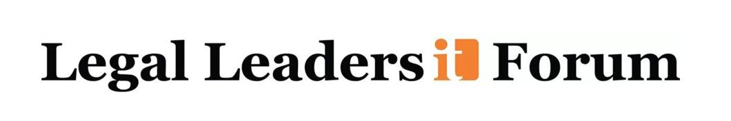 GlenLegal – Legal Leaders IT Forum Hosted By Legal IT Insider