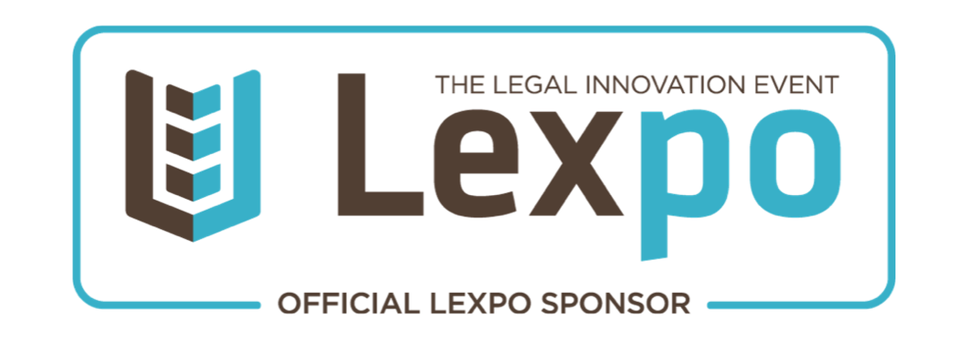 LEXPO - The Legal Innovation Event