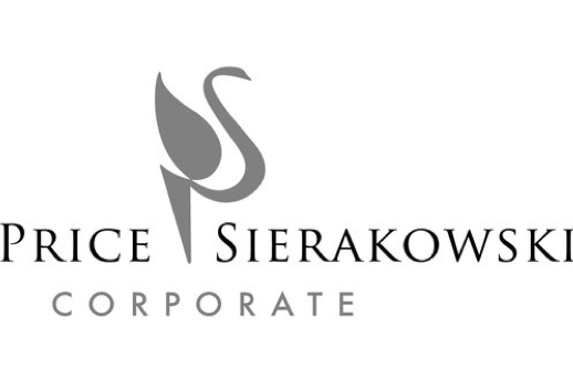 Price Sierakowski Corporate Crossing Borders with Workshare Transact