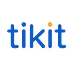 Tikit P4W National User Group