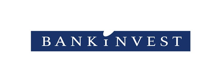 Bakinvest implements Workshare Professional
