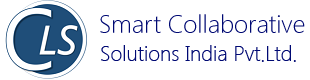Smart Collaborative Solutions India Pvt. Ltd