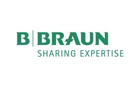 B Braun