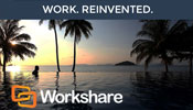 Workshare | documents review reinvented. - full version