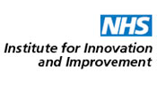 NHS Institute for Innovation and Improvement