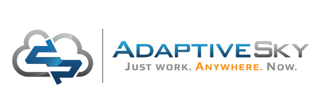 AdaptiveSky (c/o Einstein Partners)