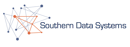 Southern Data Systems, Inc.