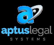 Aptus Legal