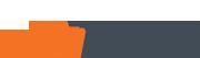 ServTouch-Wywy (S) Pte Ltd