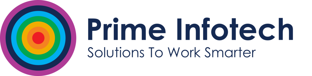 The Prime Infotech Corporation