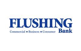 Flushing Bank