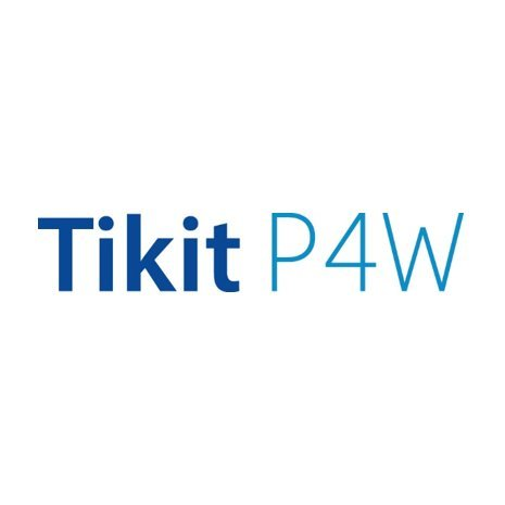 Introducing the Workshare integration with Tikit P4W Case Manager