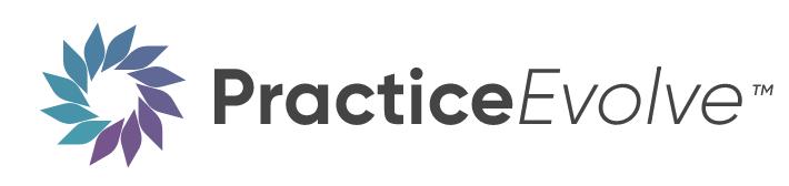 Practice Evolve